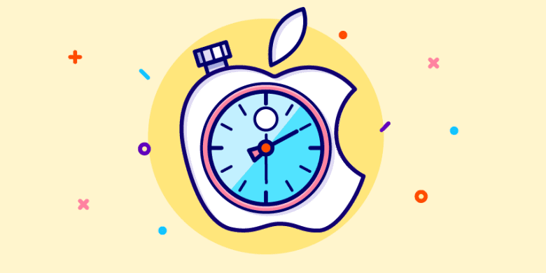 8 of the Top Free Time Tracking Apps for iPhone in 2020