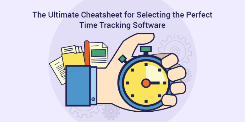 36 Time Tracking Software Reviewed: The Ultimate List