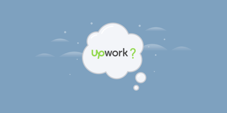Here Are the Answers to the Most Common Questions about Upwork