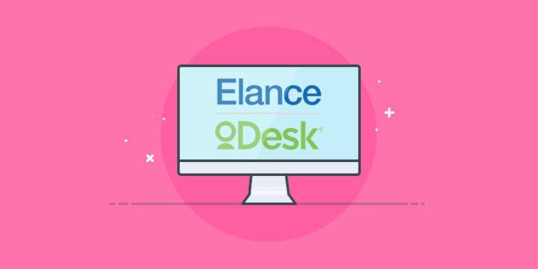 Do You Miss Elance and oDesk? Here Are Their 7 Best Alternatives