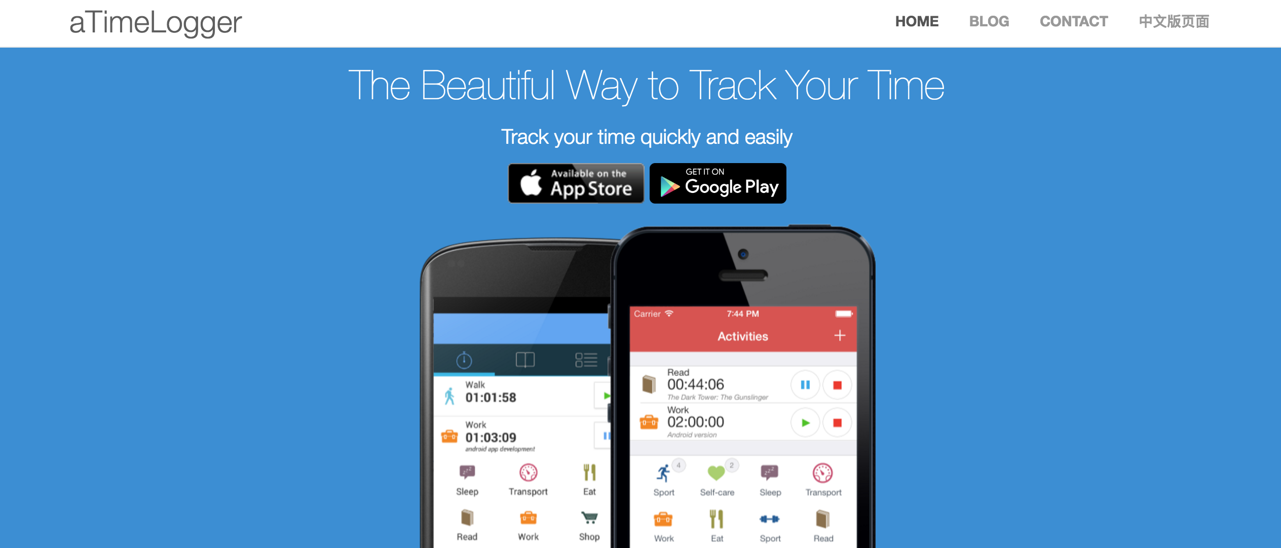 the best time tracking app for android: 10 tools compared, Invoice templates