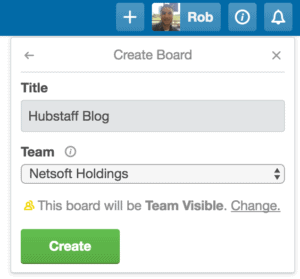 create-board-title-trello