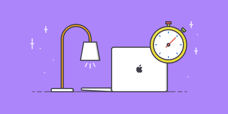 The Best Mac Time Tracking Apps in 2017