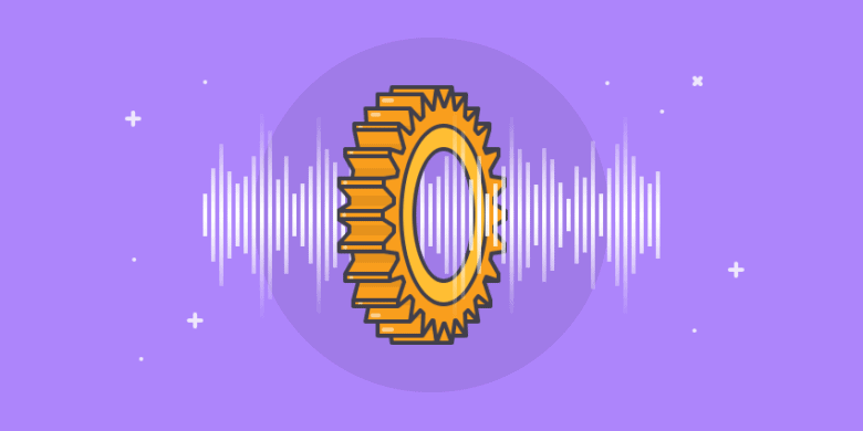 Podcast Tips: Turning Your Podcast Into a Content Marketing Machine
