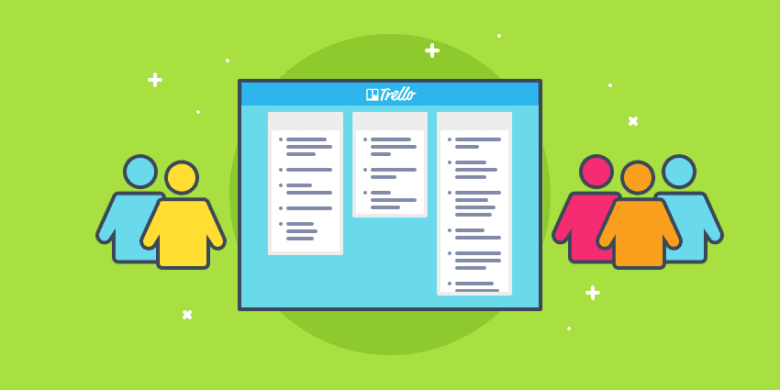 Trello Project Management: An Easy, Step-by-Step Guide