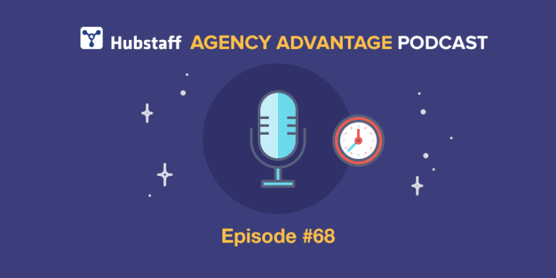 Jason Blumer on Leveraging Your Agency's Most Valuable Resource