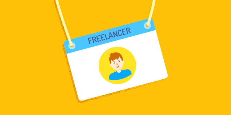 Branding for Freelancers: The Essential Guide [Free Worksheet]