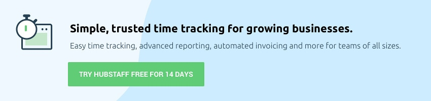 Sign Up For 14 Days Trial